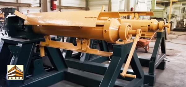 Металлопрокат арматура стальная